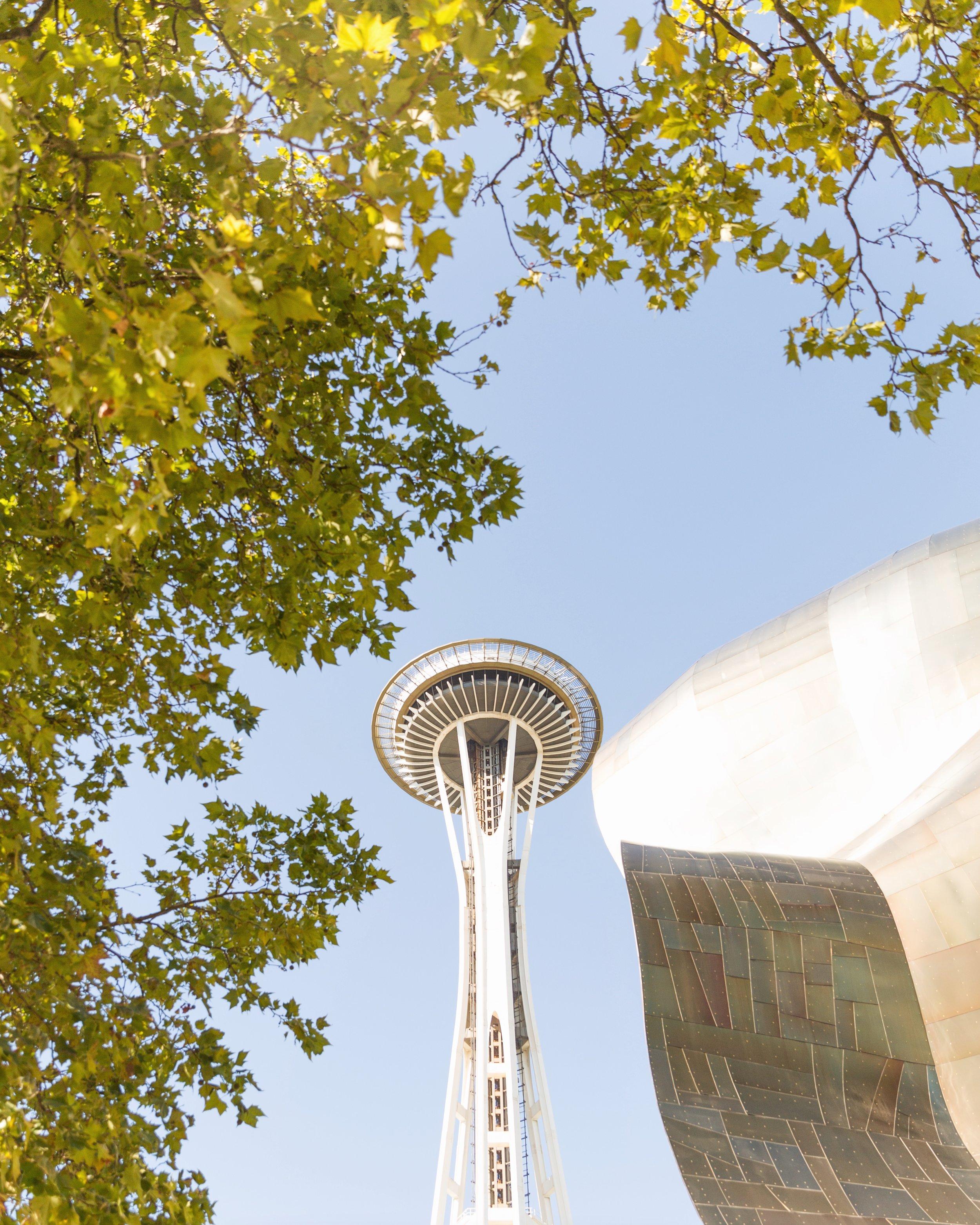 Arco-Seattle4.JPG