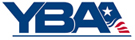 Member Yacht Brokers Association of America