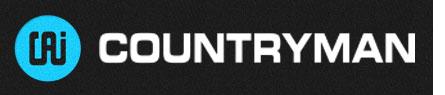 countryman-logo.jpg