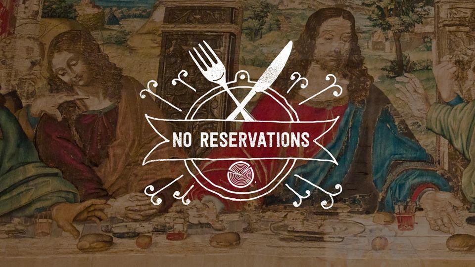 No Reservations logo.jpg