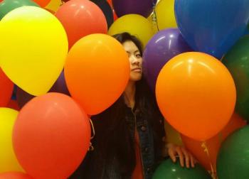 October 16 Artist: Yiann, Chou, Songwriter