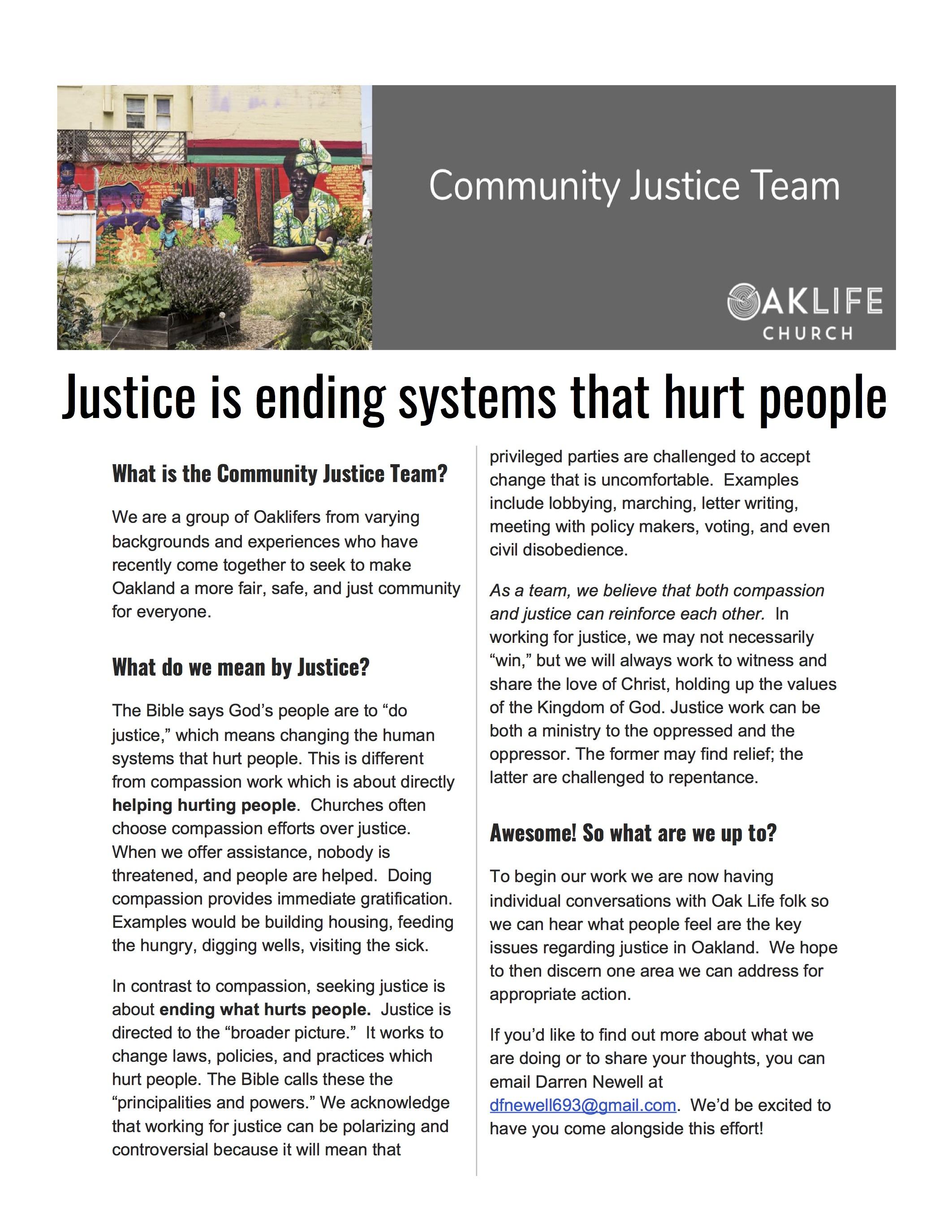 Community Justice Team.jpg