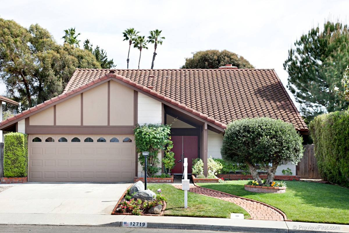 $656,000 Rancho Bernardo     5   Beds 3     Baths 2,275   Sq. Ft.