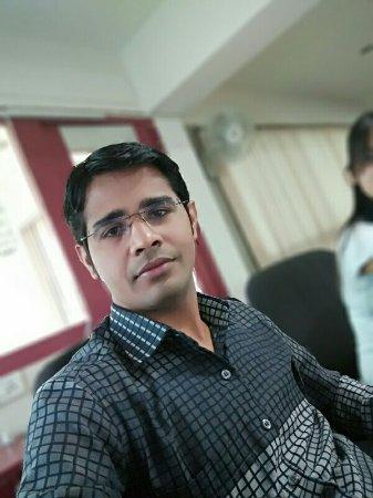 Sanjay Darji.jpg