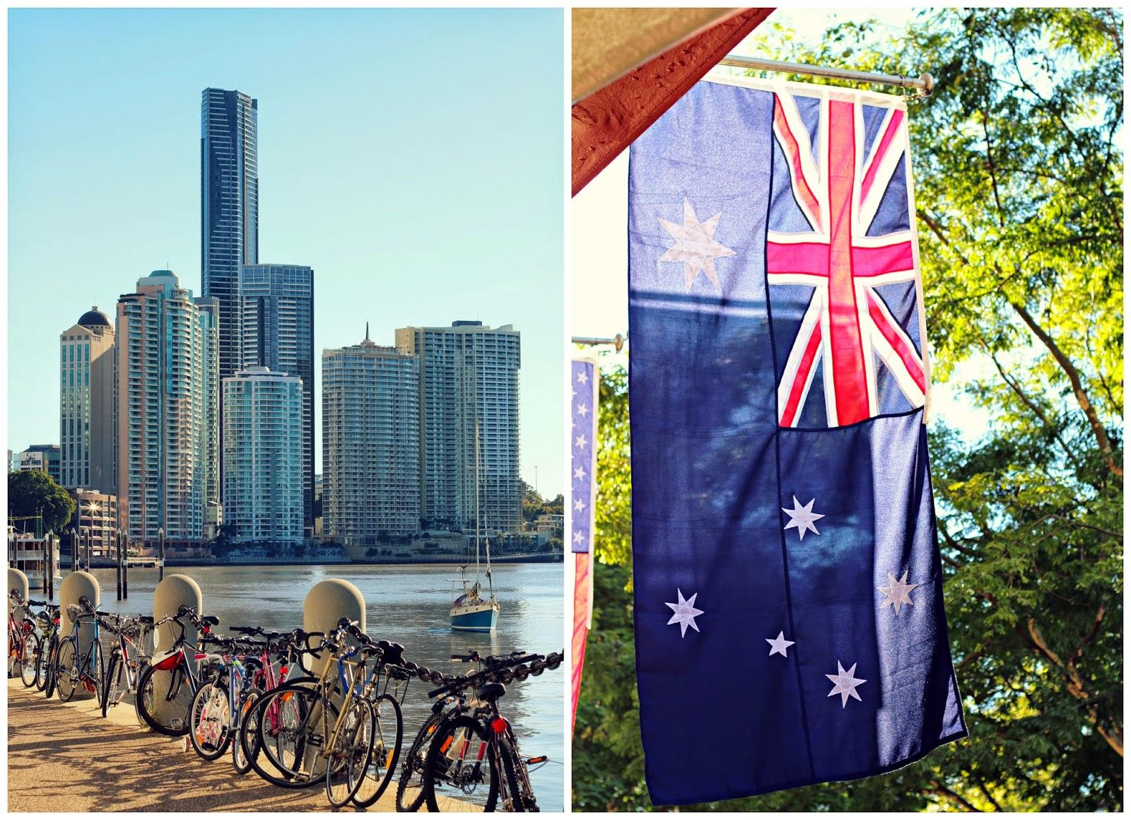 Australia+blog+1.jpg