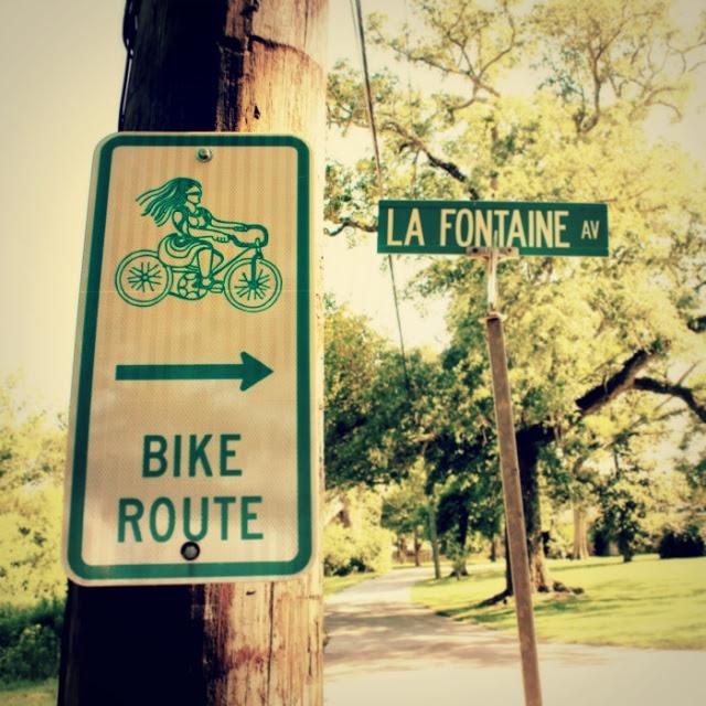 bike+route+%28smaller%29.jpg