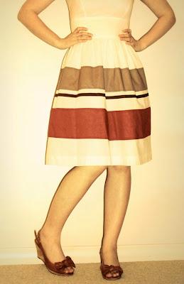 dress+%28smaller%29.jpg