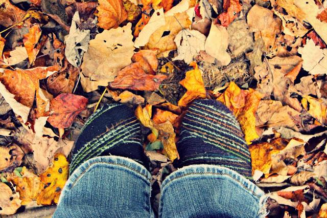 feet+in+fall.jpg