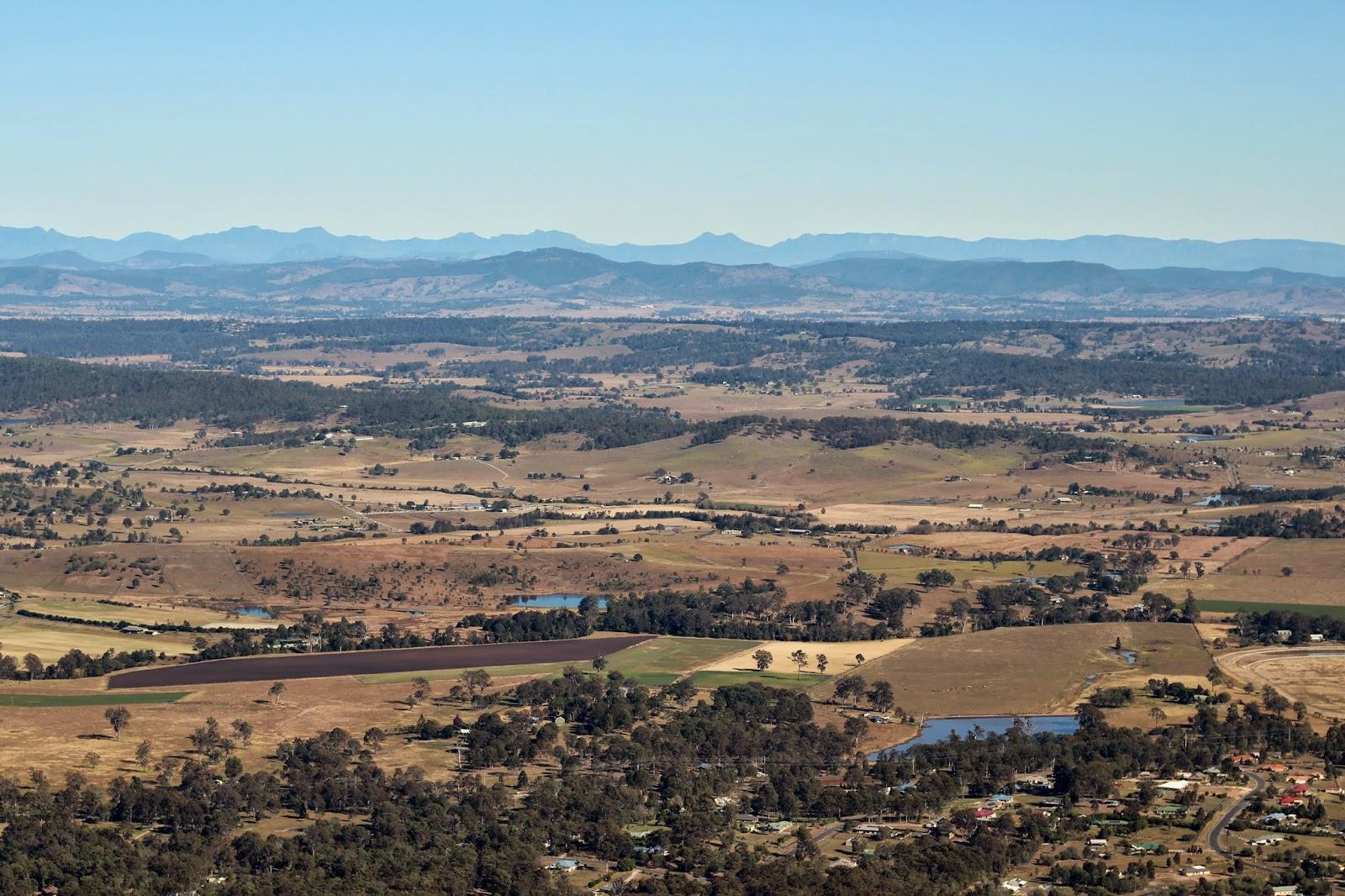 australia%2Brainforest%2B5.jpg
