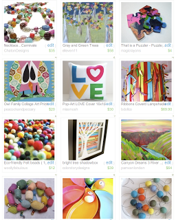 colorful+treasury.png