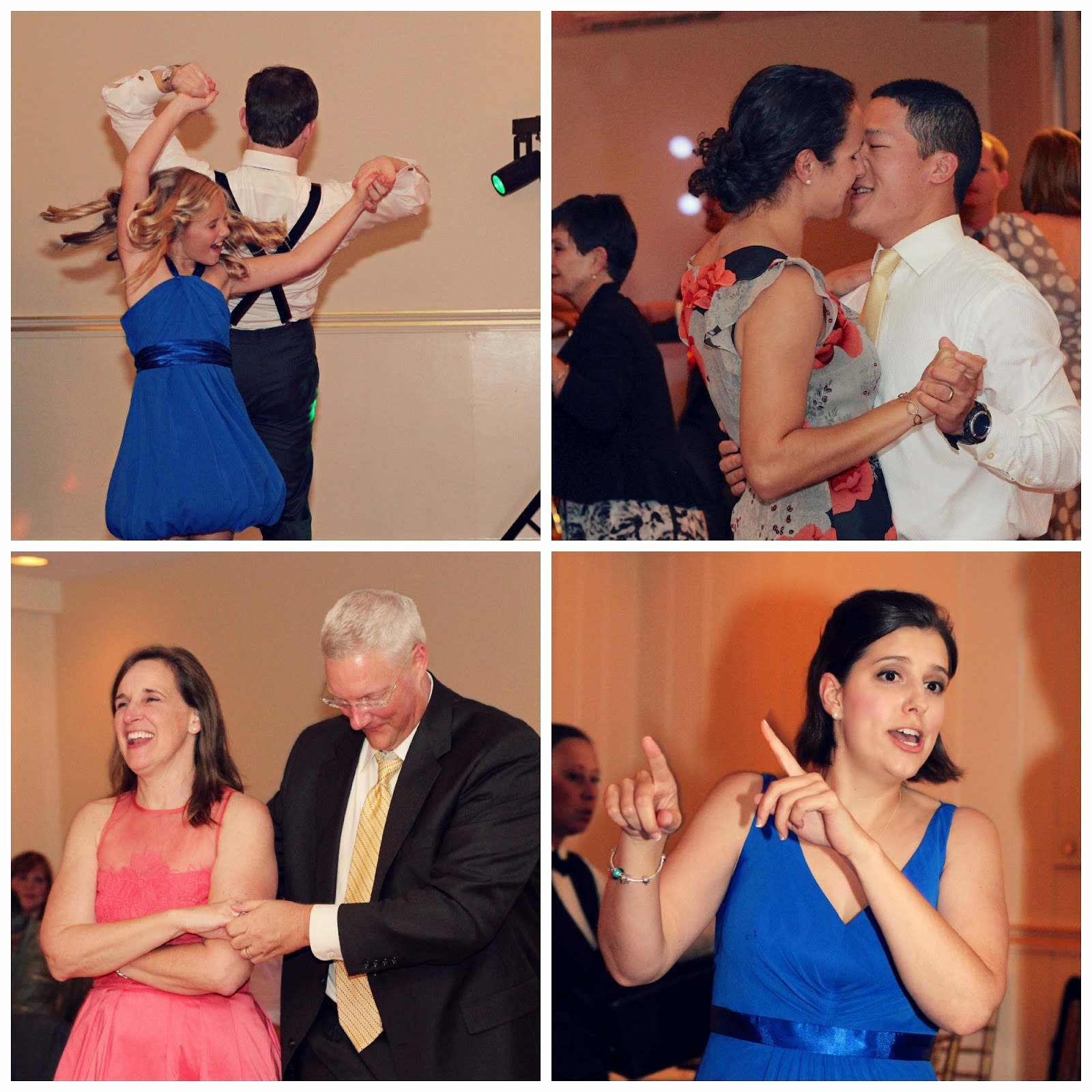 lilly+wedding+collage+dancing.jpg
