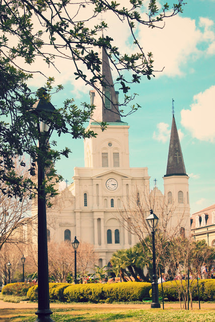 St+Louis+Cathedral_phixr.jpg