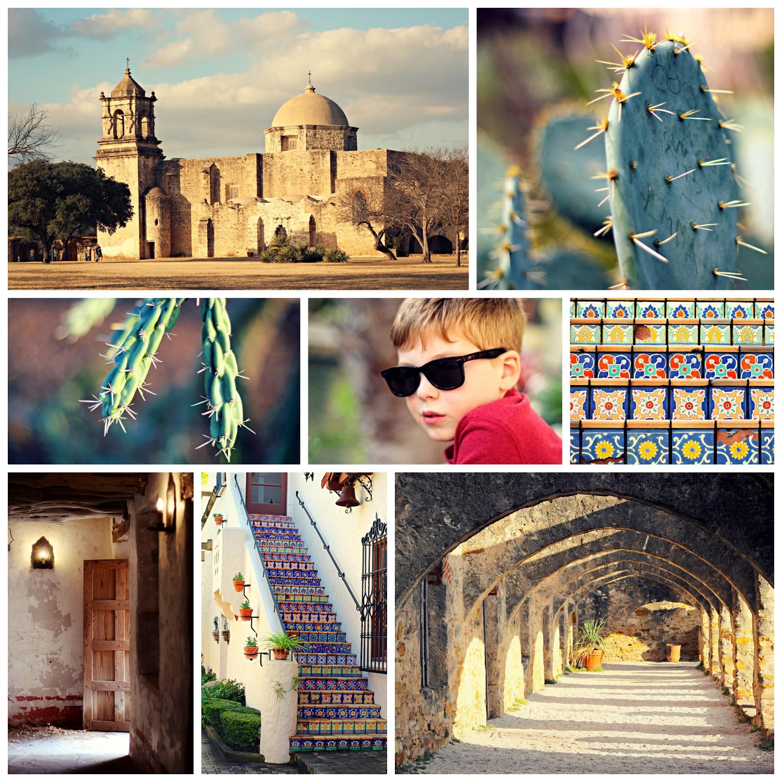 San+Antonio+Collage.jpg.jpg