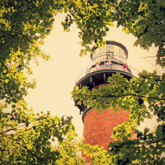 Currituck+Lighthouse2_phixr.jpg