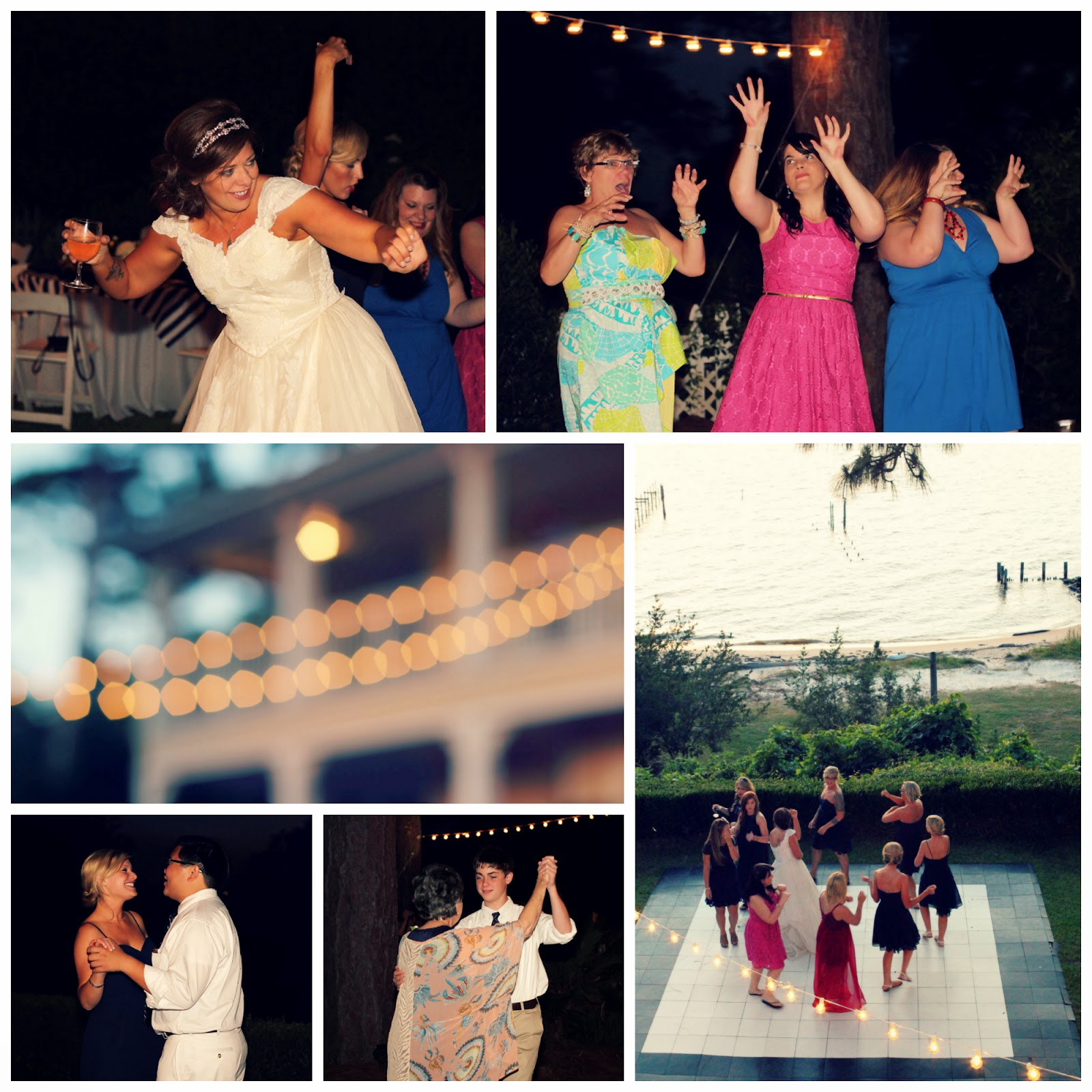 T&C+dancing+collage.jpg
