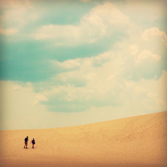 Dune+Hike_phixr.jpg