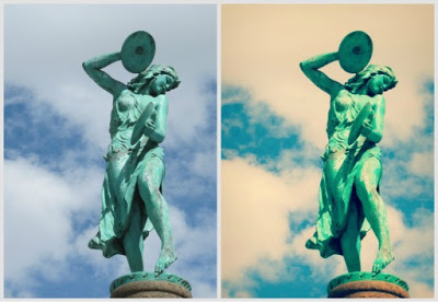 cymbal+player+before&after.jpg