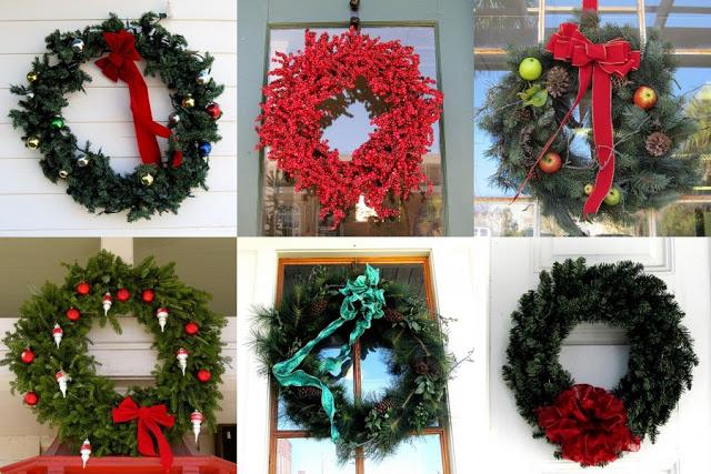 wreath+collage.jpg