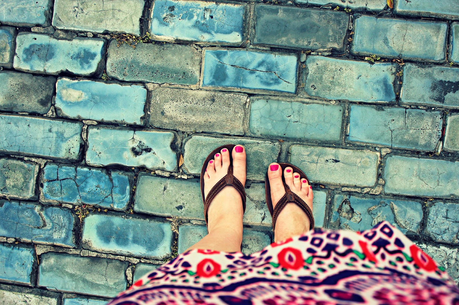 cobblestone+feet.jpg