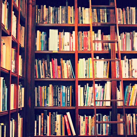 dream+library_phixr.jpg