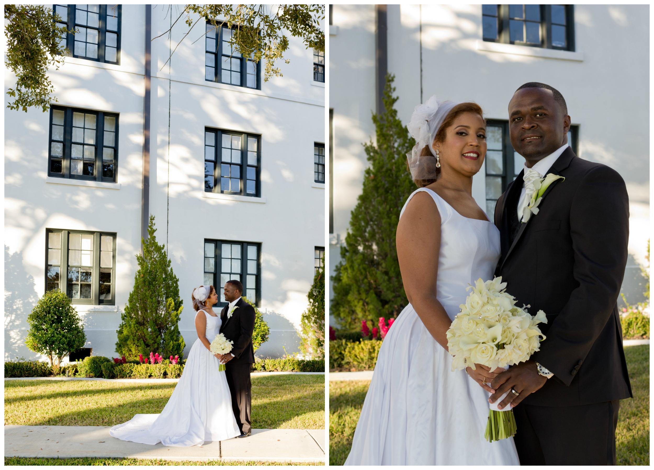 Biloxi Wedding Photographer (Uninvented Colors Photography)