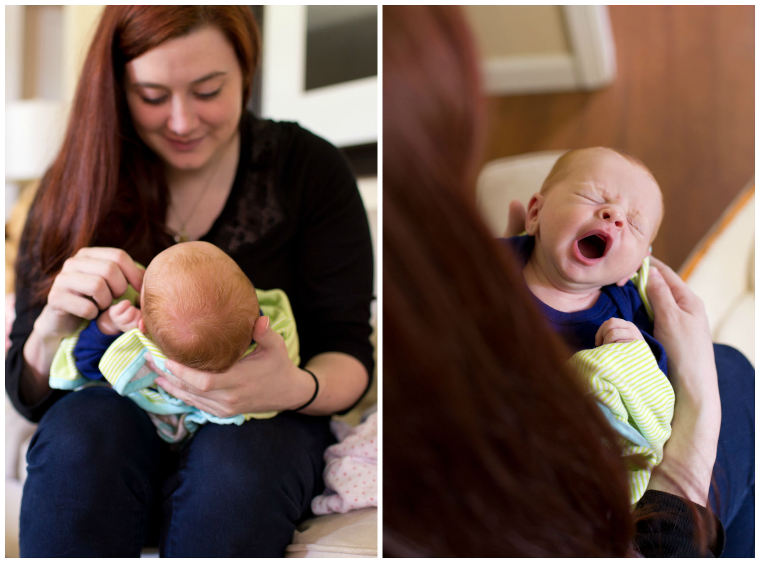 newborn lifestyle photography (Uninvented Colors Photography)