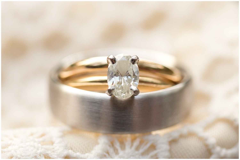 simple beautiful ring shot - destination wedding photographer