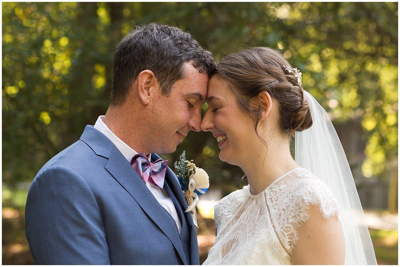 gorgeous outdoor wedding portrait - destination wedding photographer