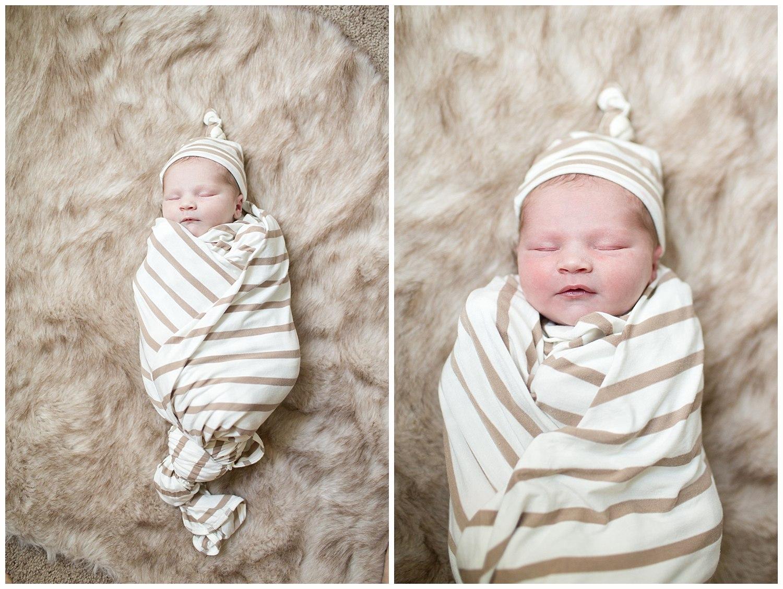 newborn baby boy photos in Biloxi, Mississippi