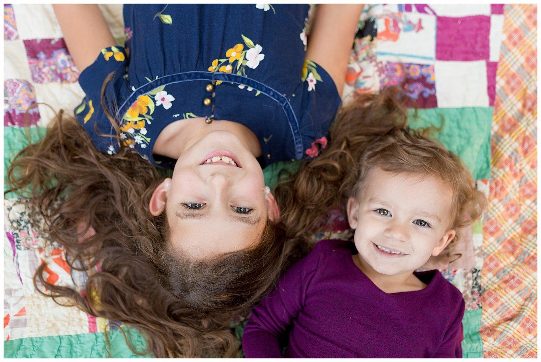 children's photographer in Ocean Springs, MS