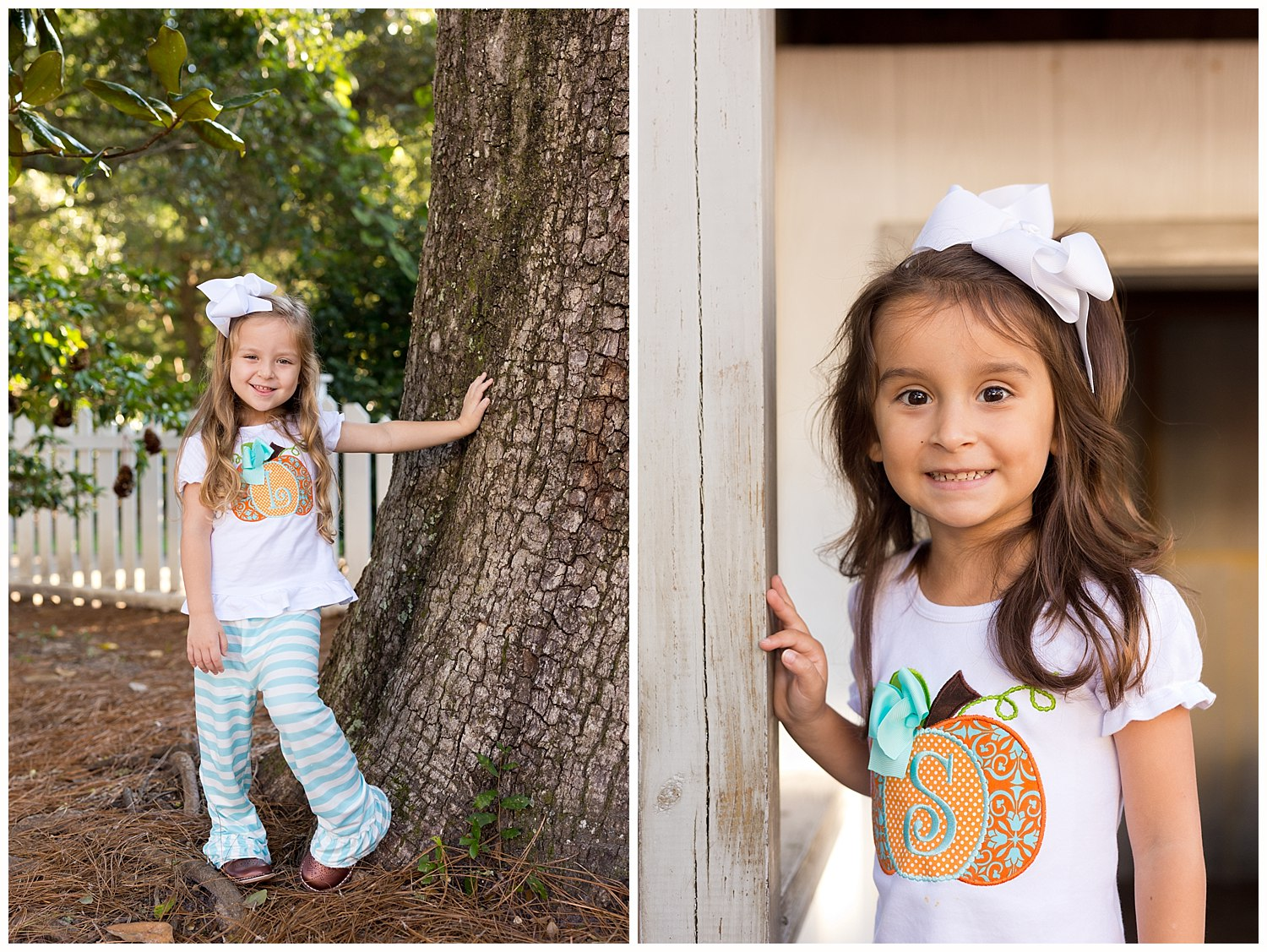 preschool pictures in Ocean Springs, MS