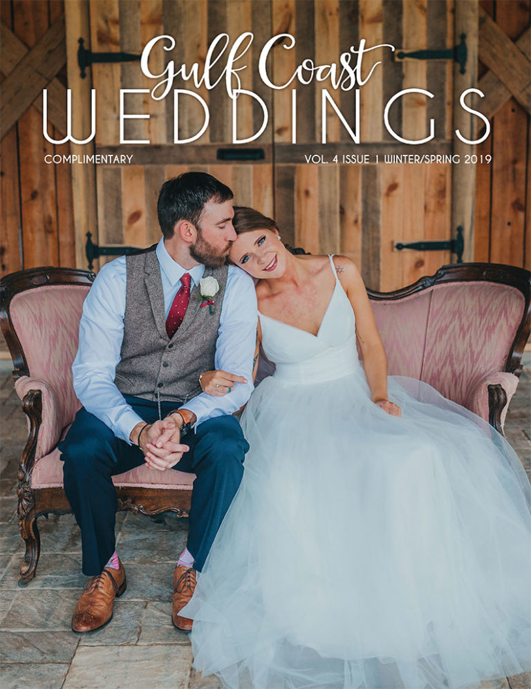 gulf coast weddings magazine cover.jpg