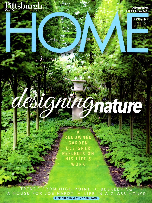 Pittsburgh Home Magazine June 2016 Large.JPG