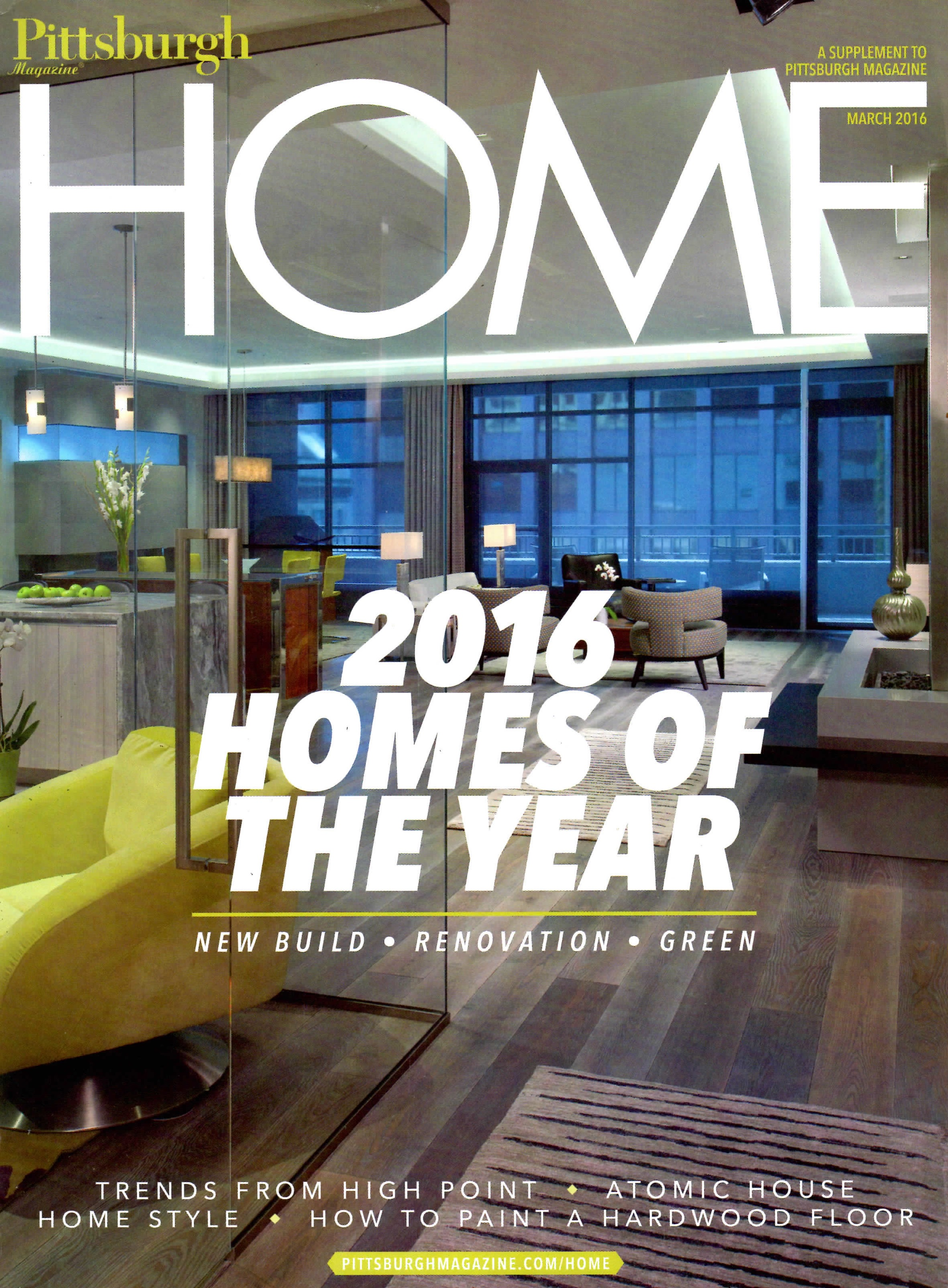 Pittsburgh Magazine Home March Magazine Cover 2016.jpg