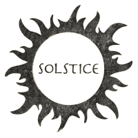 solstice wood fire pizza cafe and bar.png