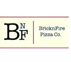 bricknfire pizza co.png