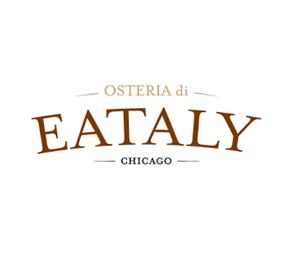 eataly chicago.png