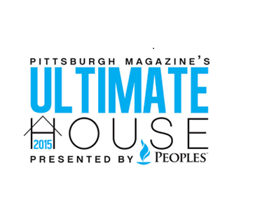 Pittsburgh Magazine Ultimate House 2015.png