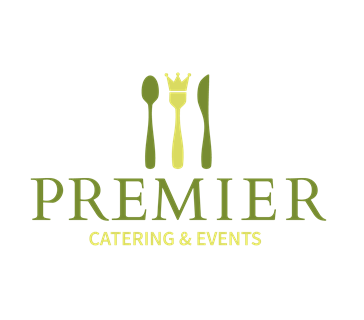 premier catering and events.png