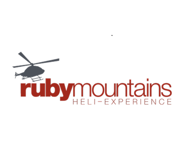 Ruby Mountains Helicopter Skiing.png