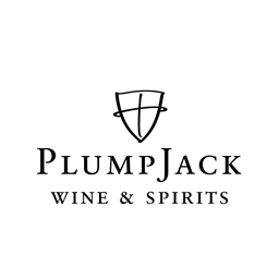 Plump Jack Wines.png