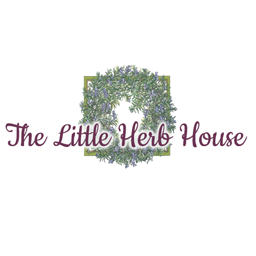 The Little Herb House.png