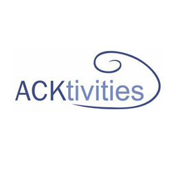 ACKtivities Nantucket Event Planning co.png