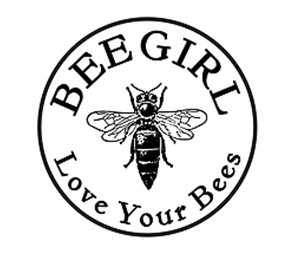 Bee Girl Organization.png