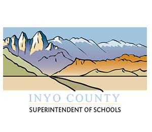 INYO County Superintendent of Schools.png