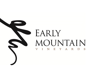 Early Mountain Vineyards.png