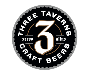 Three Taverns Brewery.png