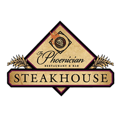 The Phoenician Steakhouse.png