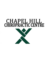 Chapel Hill Chiropractic Centre.png