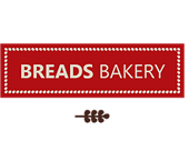 Breads Bakery.png